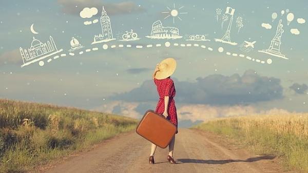 Bạn có thích hợp đi du lịch Hạ Long một mình?1