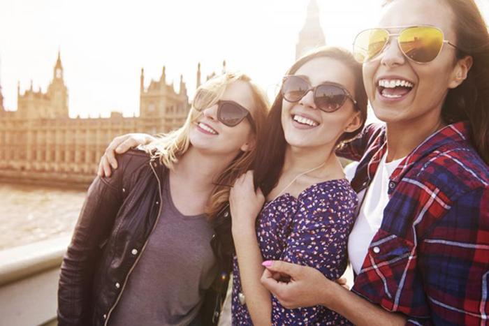Bạn có thích hợp đi du lịch Hạ Long một mình?2