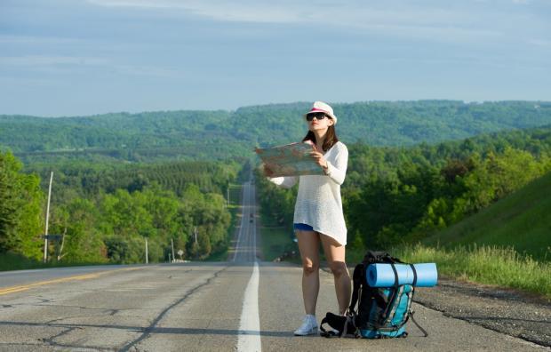 Bạn có thích hợp đi du lịch Hạ Long một mình?7