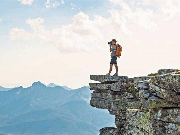 Bạn có thích hợp đi du lịch Hạ Long một mình?9