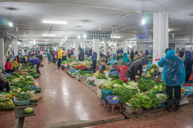 MÁCH BẠN các quán ăn hải sản ngon không tưởng ở Hạ Long4