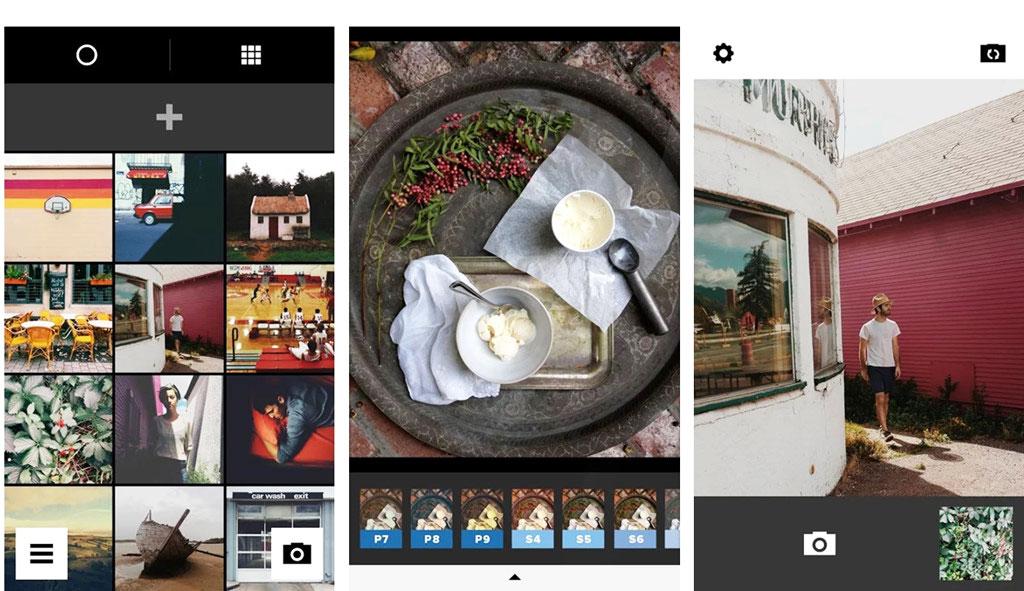 Cách chụp ảnh du lịch nhóm siêu ngầu, phù hợp mọi điểm du lịch 6