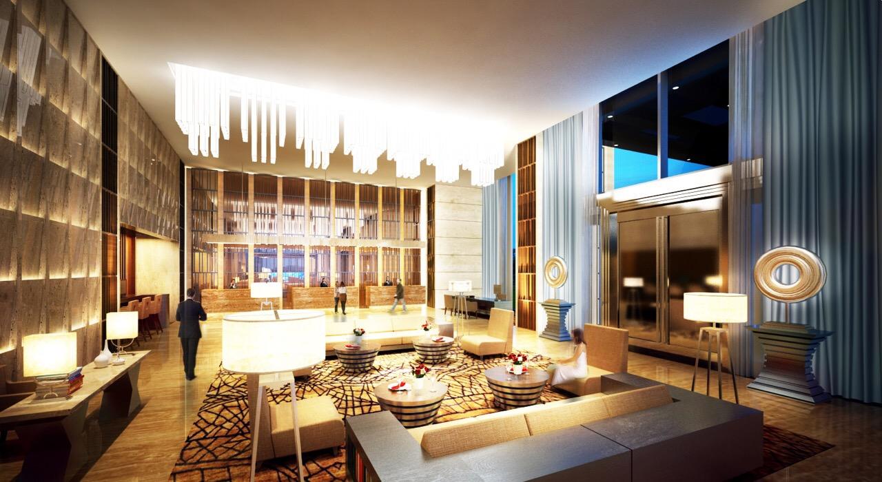 Khách sạn tại Bãi Cháy nào phù hợp cho sự lưu trú của gia đình?2